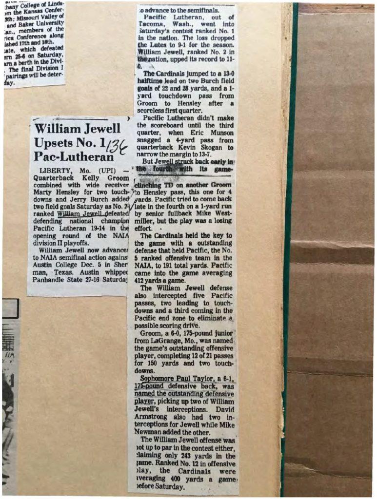 william-jewell-upsets-no-1-pac-lutheran