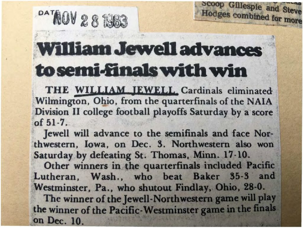 william-jewell-advances-to-semi-finals-with-win