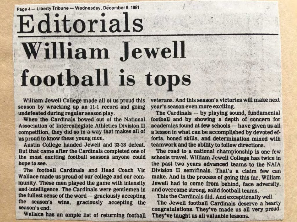 william-jewell-football-is-tops