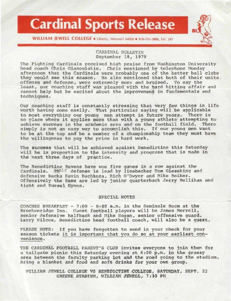 cardinal-SR-1979-09-18