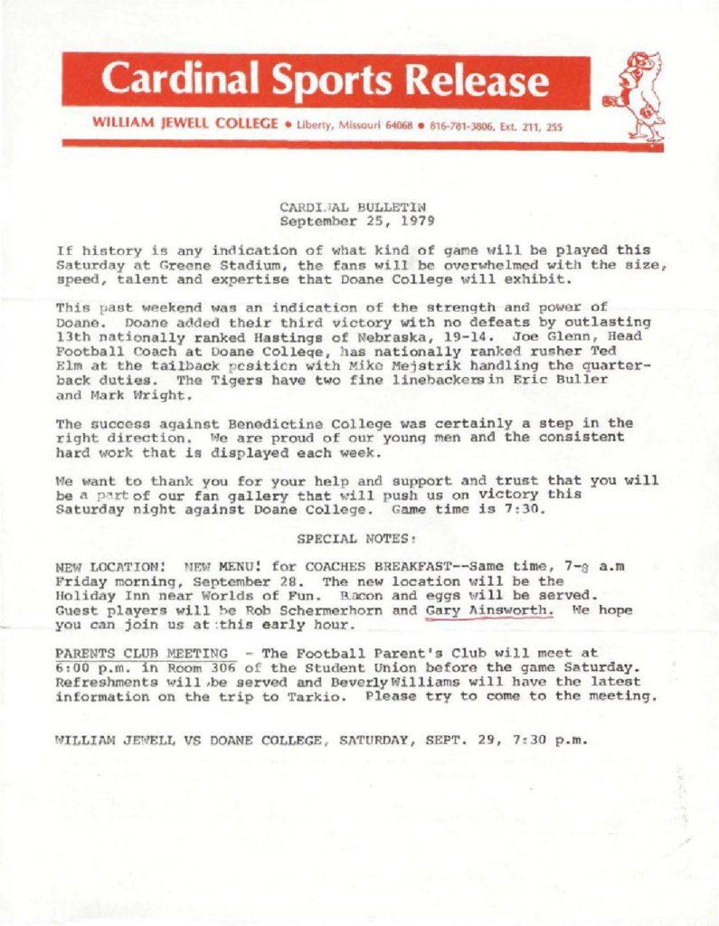 cardinal-SR-1979-09-25
