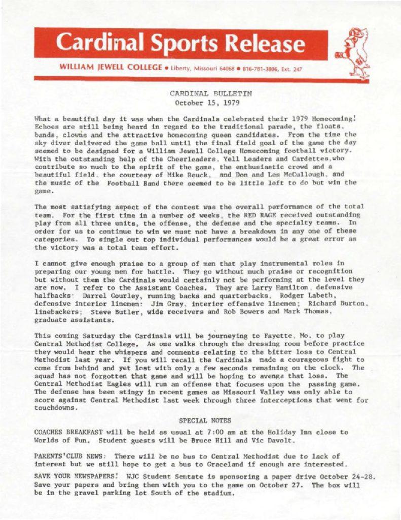 cardinal-SR-1979-10-15