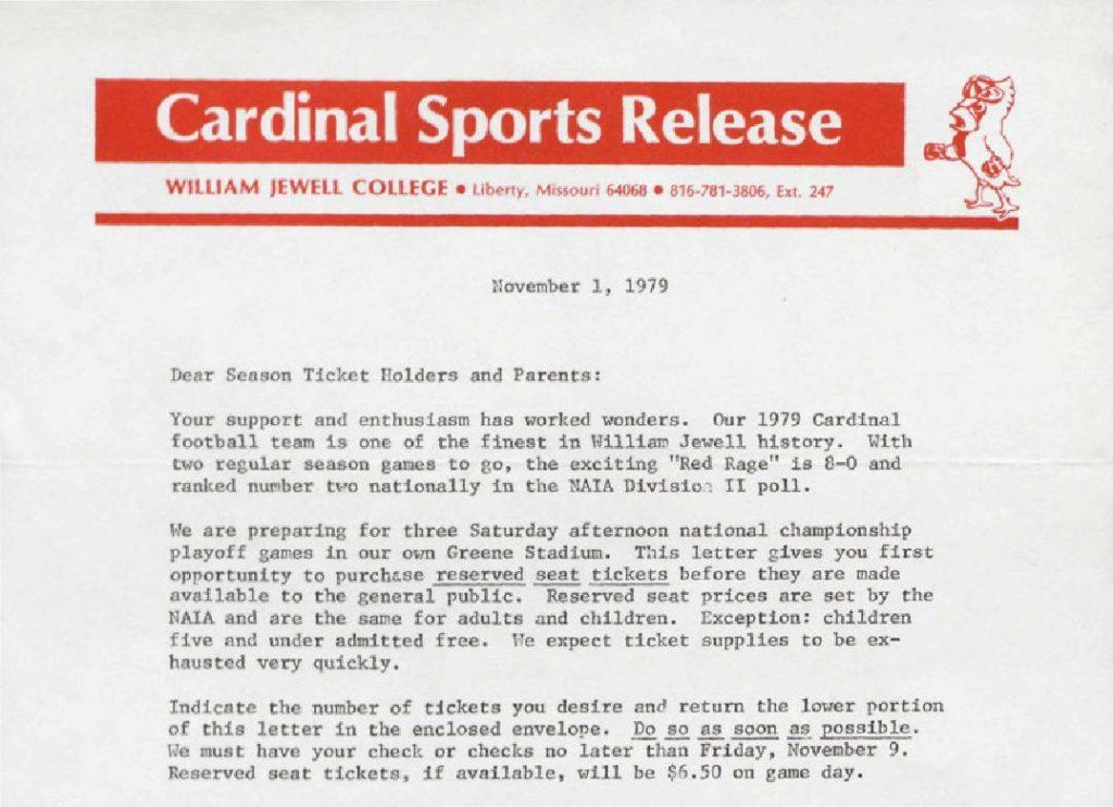 cardinal-SR-1979-11-01
