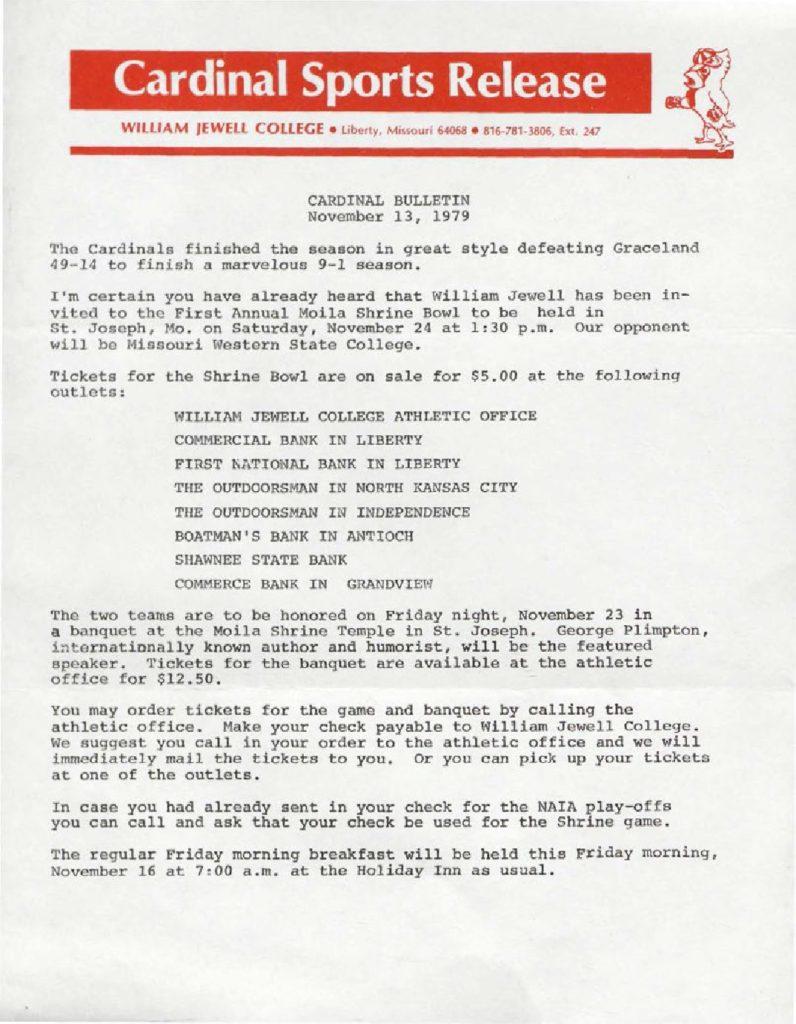cardinal-SR-1979-11-13