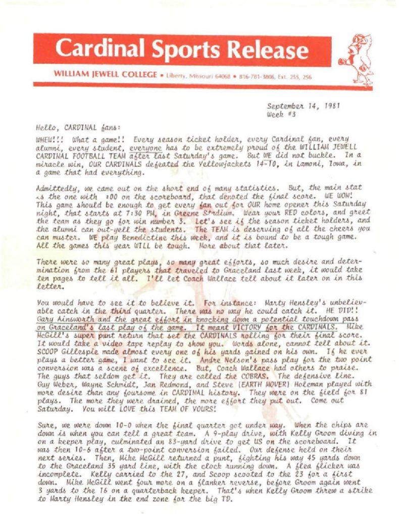 cardinal-SR-1981-09-14
