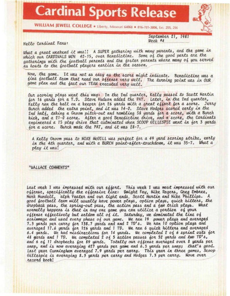 cardinal-SR-1981-09-21