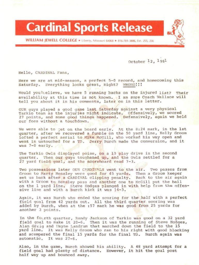 cardinal-SR-1981-10-12