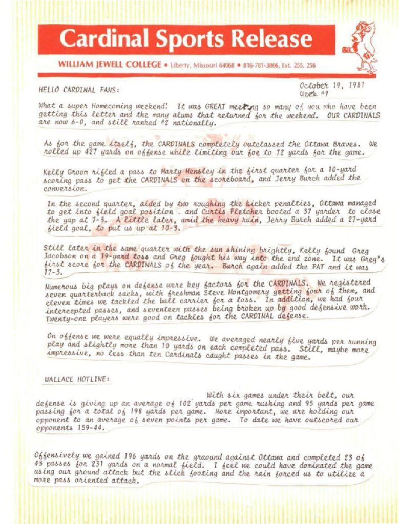 cardinal-SR-1981-10-19