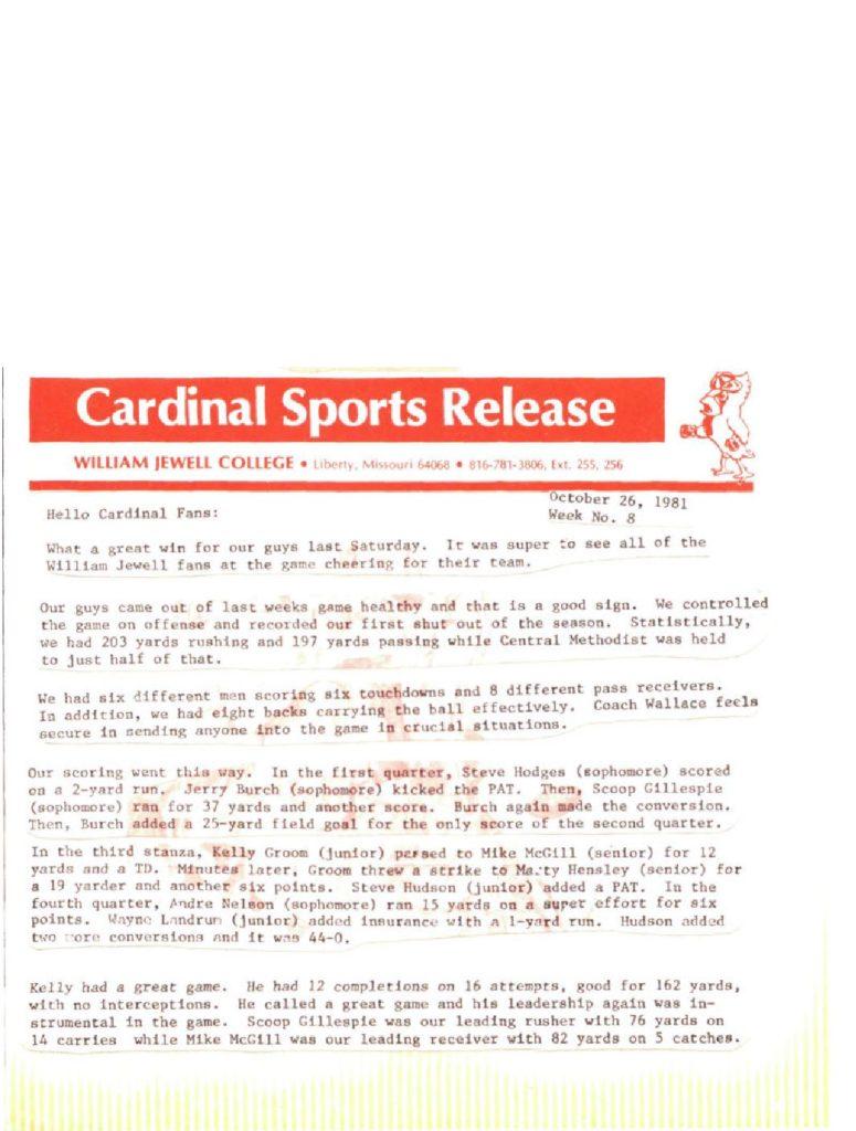 cardinal-SR-1981-10-26