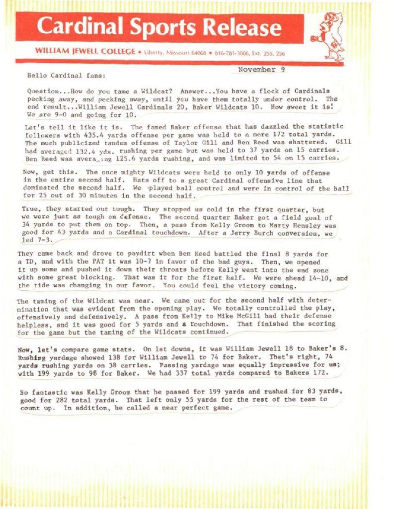 cardinal-SR-1981-11-09