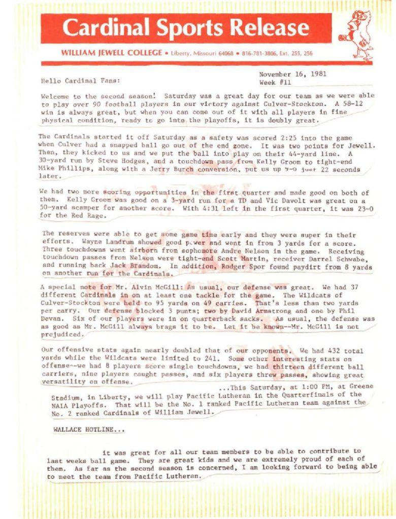 cardinal-SR-1981-11-16