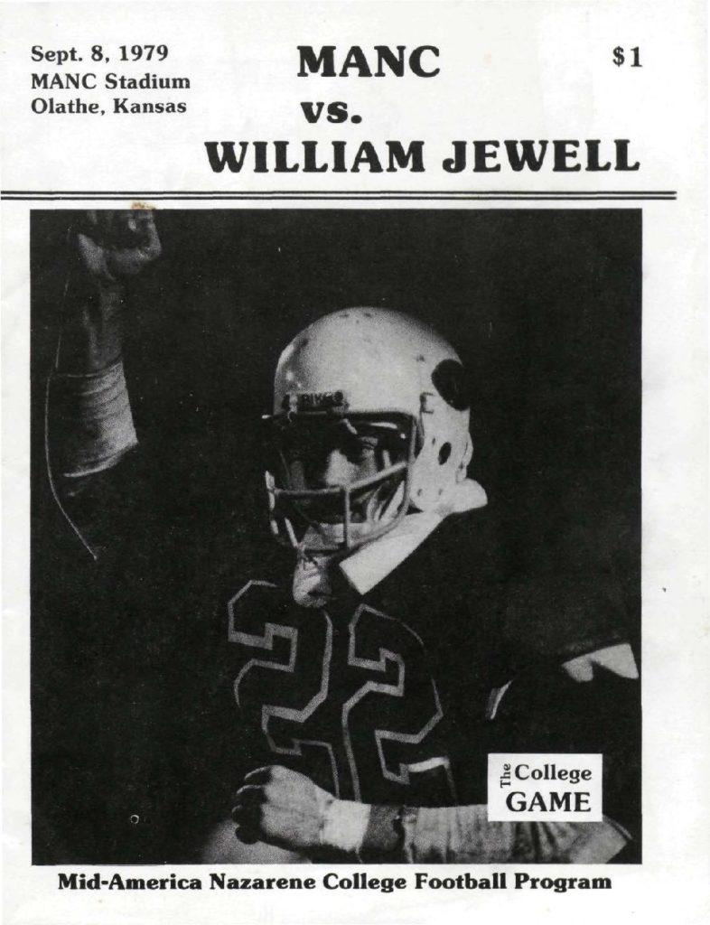 game-program-1979-09-08