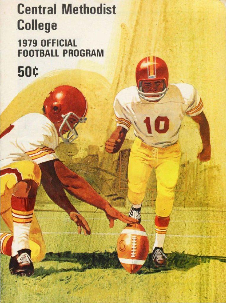 game-program-1979-10-20