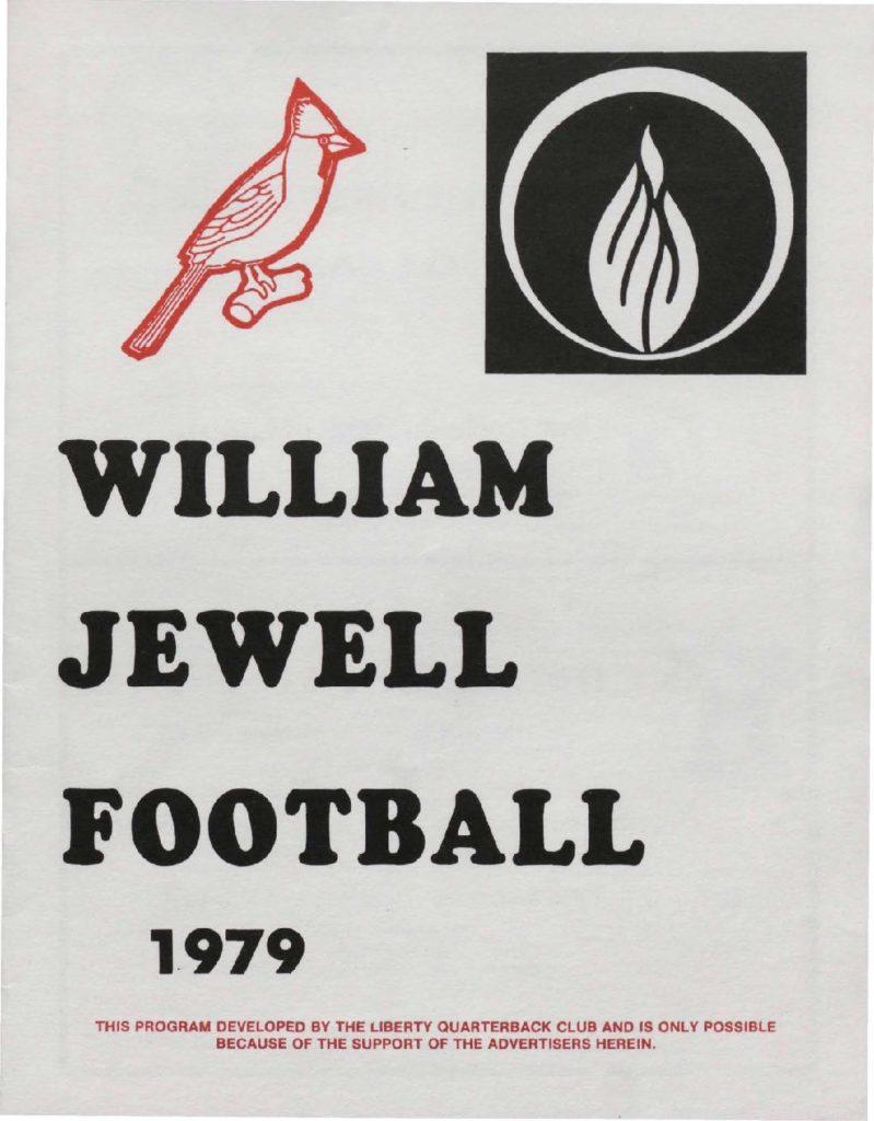game-program-1979-10-27