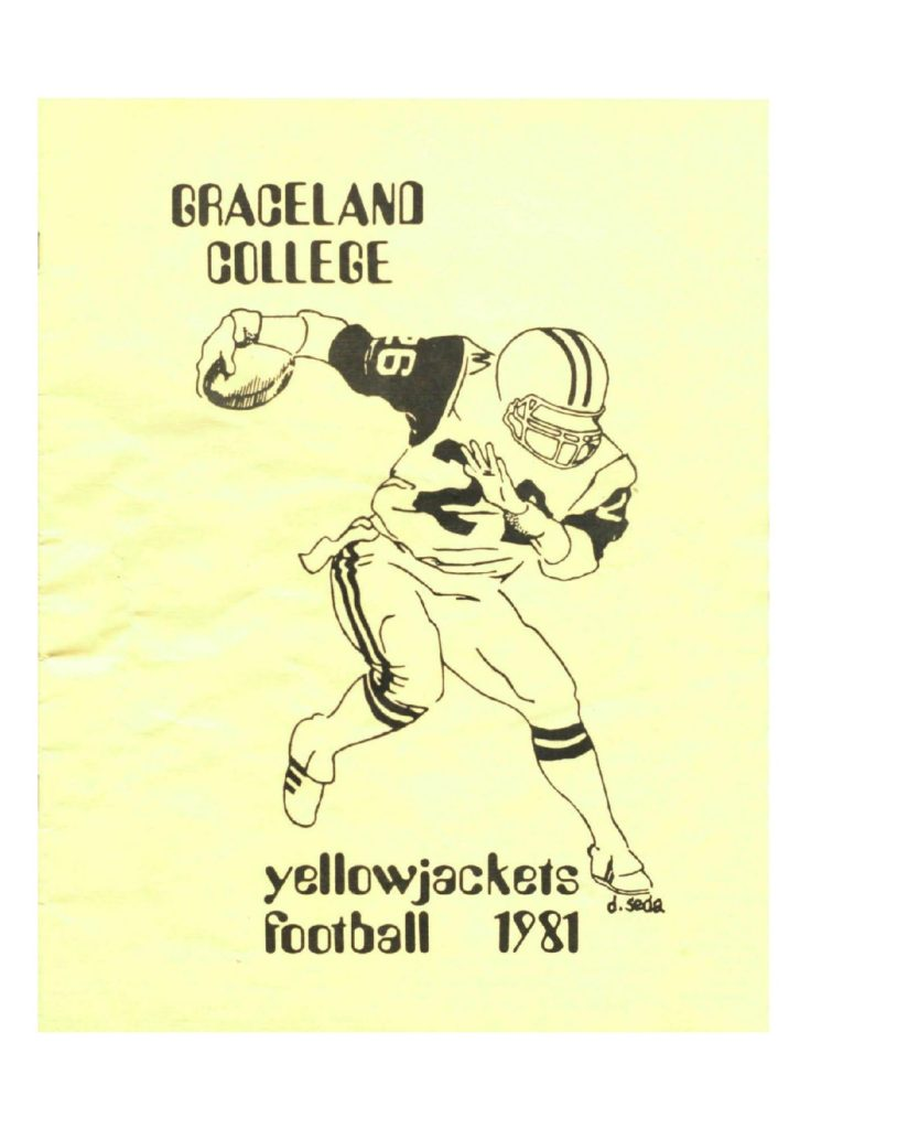 game-program-1981-09-12