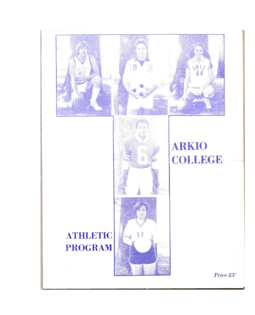 game-program-1981-10-10