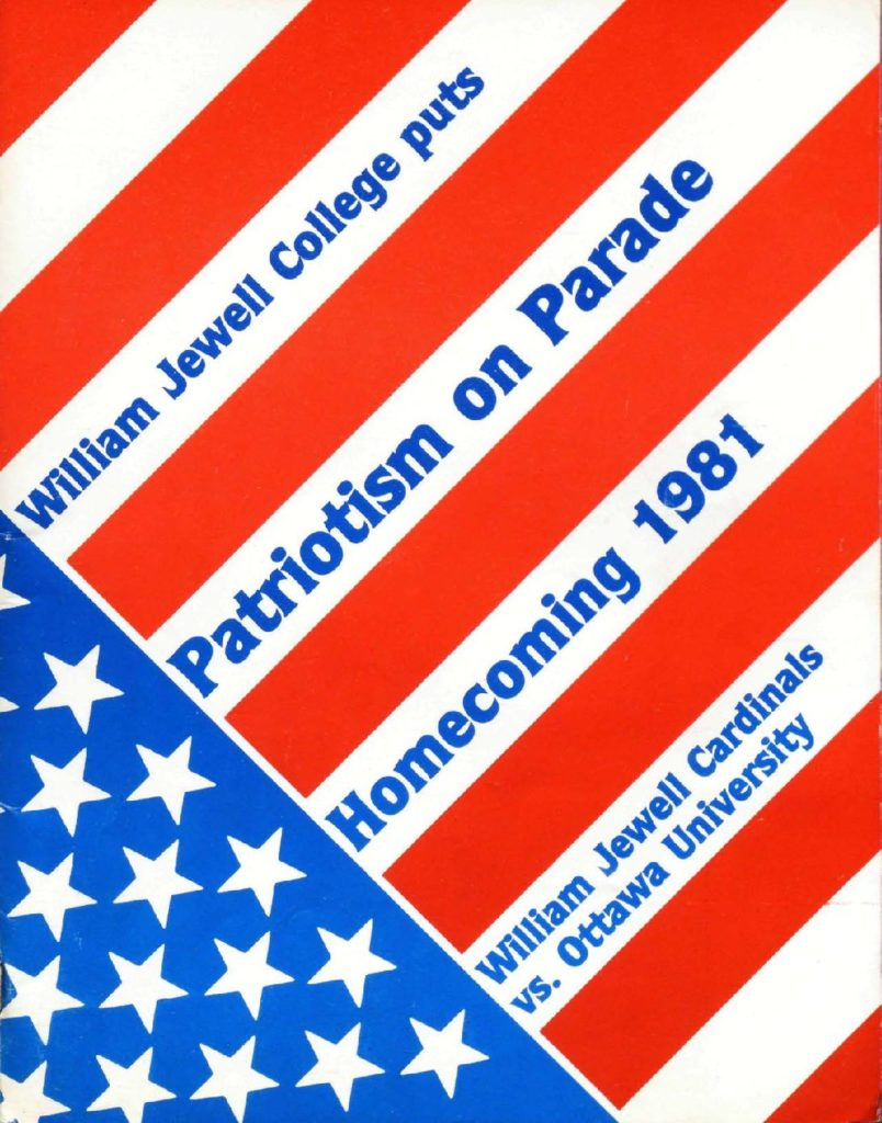 game-program-1981-10-17