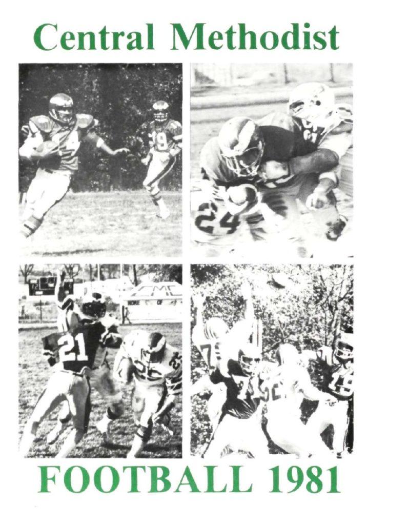 game-program-1981-10-24