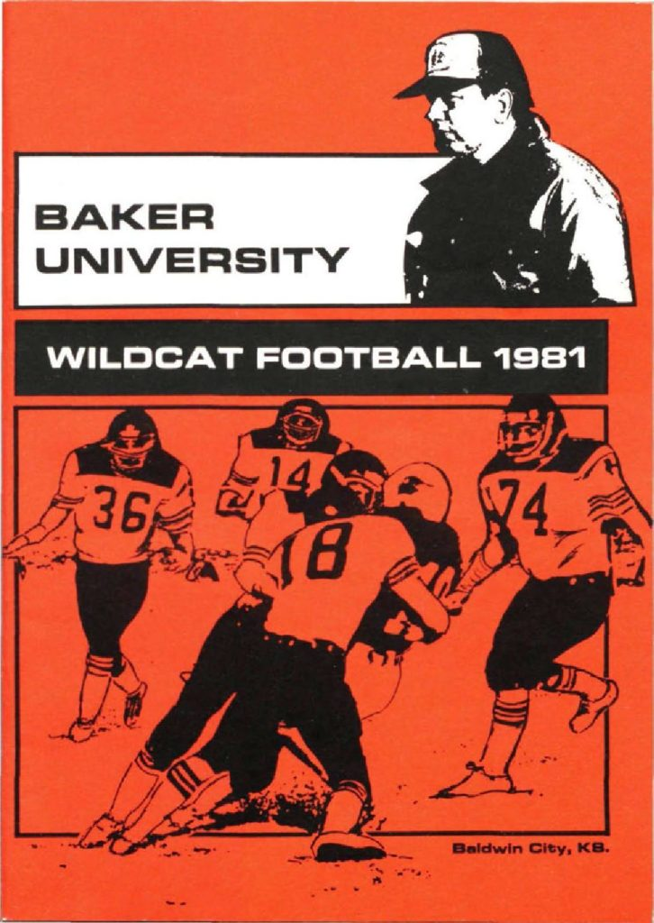 game-program-1981-11-07
