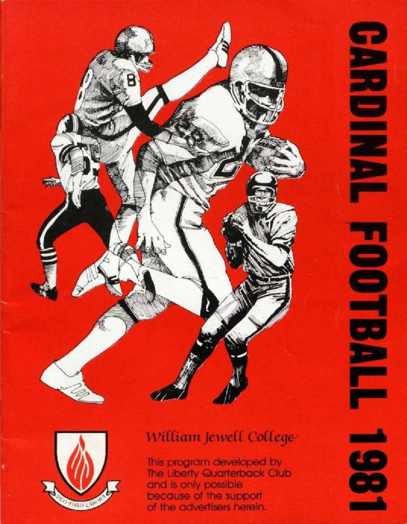 game-program-1981-11-14