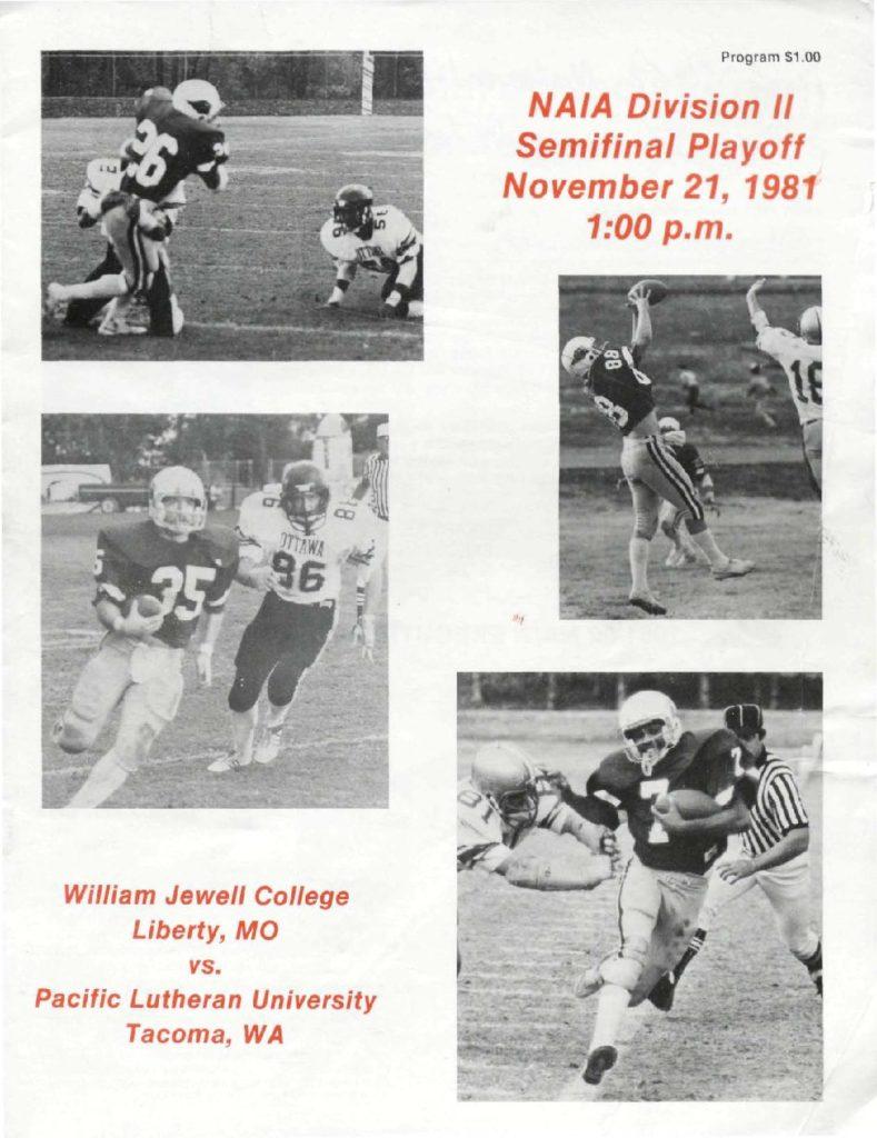 game-program-1981-11-21