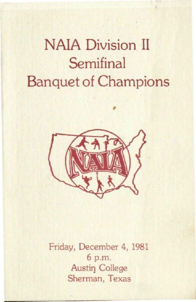 game-program-1981-12-04