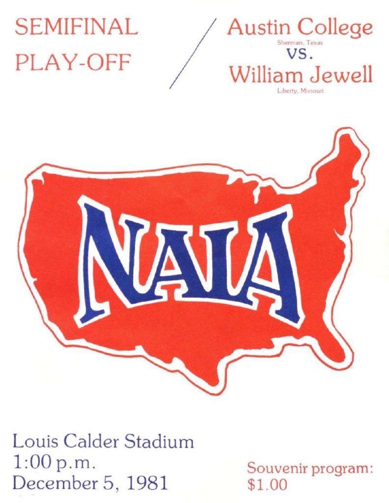 game-program-1981-12-05