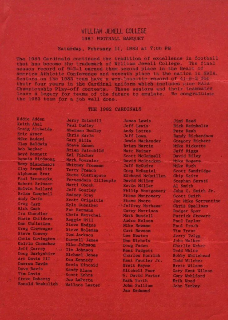 game-program-1983