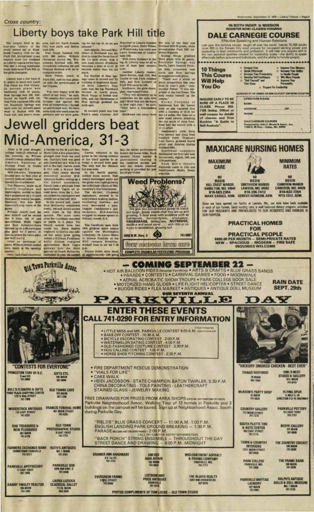 news-article-1979-09-09_0001