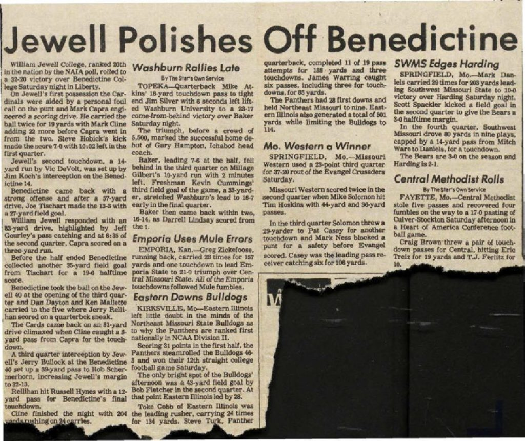 news-article-1979-09-22_0004
