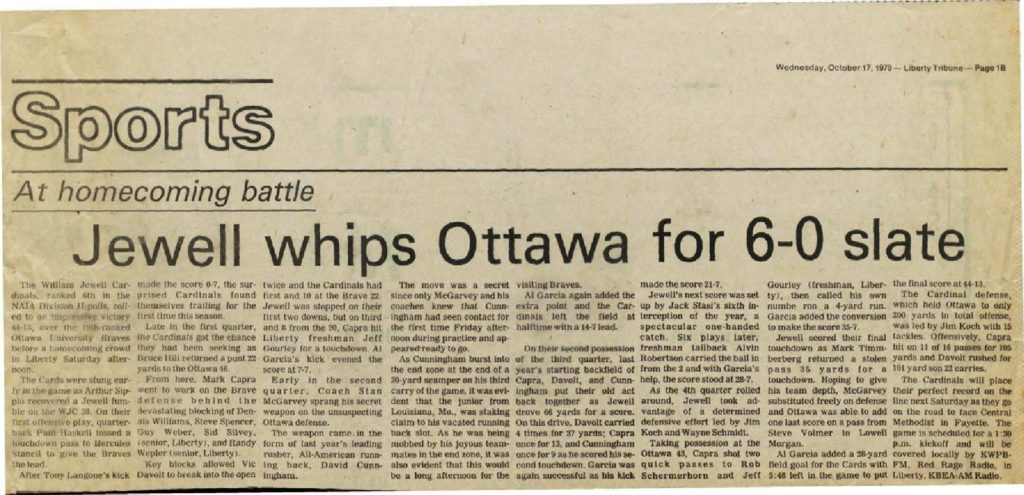 news-article-1979-10-13_0006