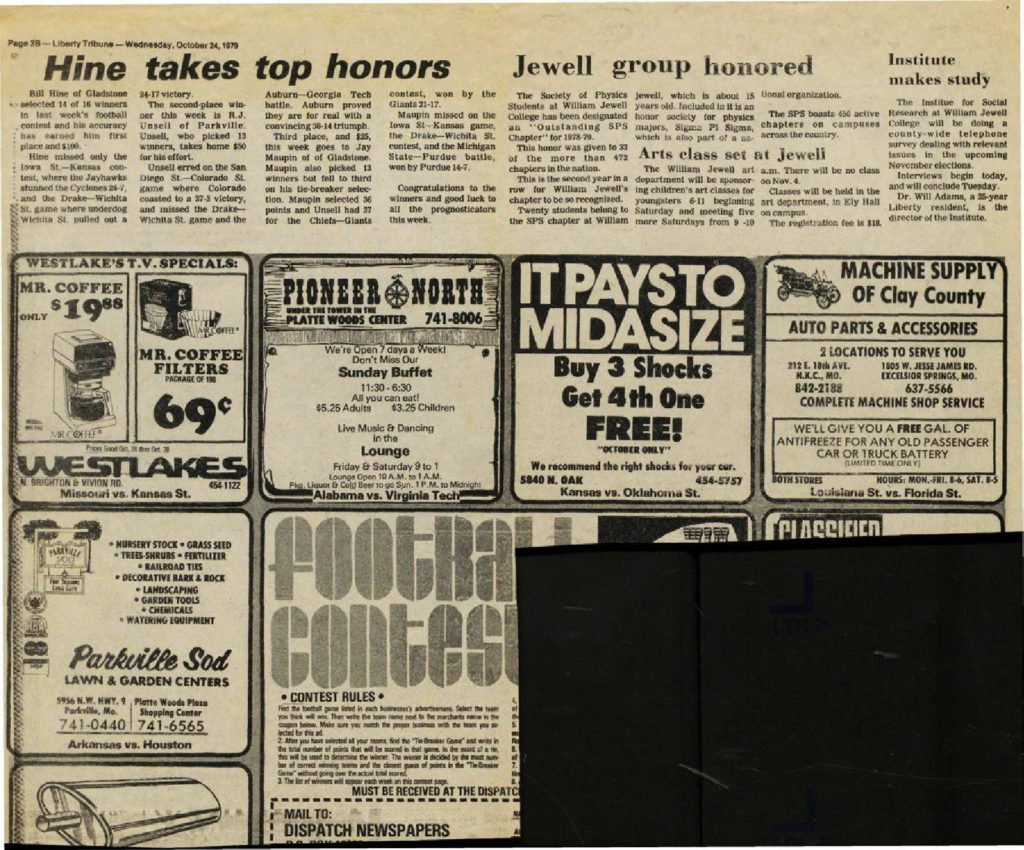 news-article-1979-10-20_0002