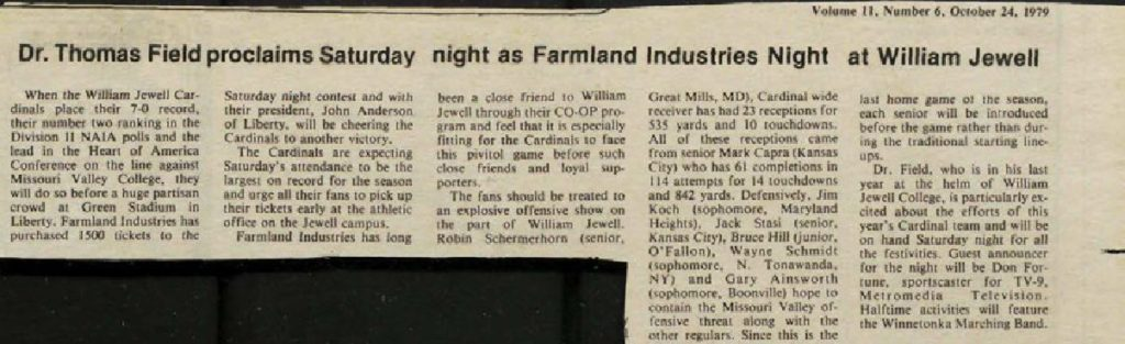 news-article-1979-10-27_0002