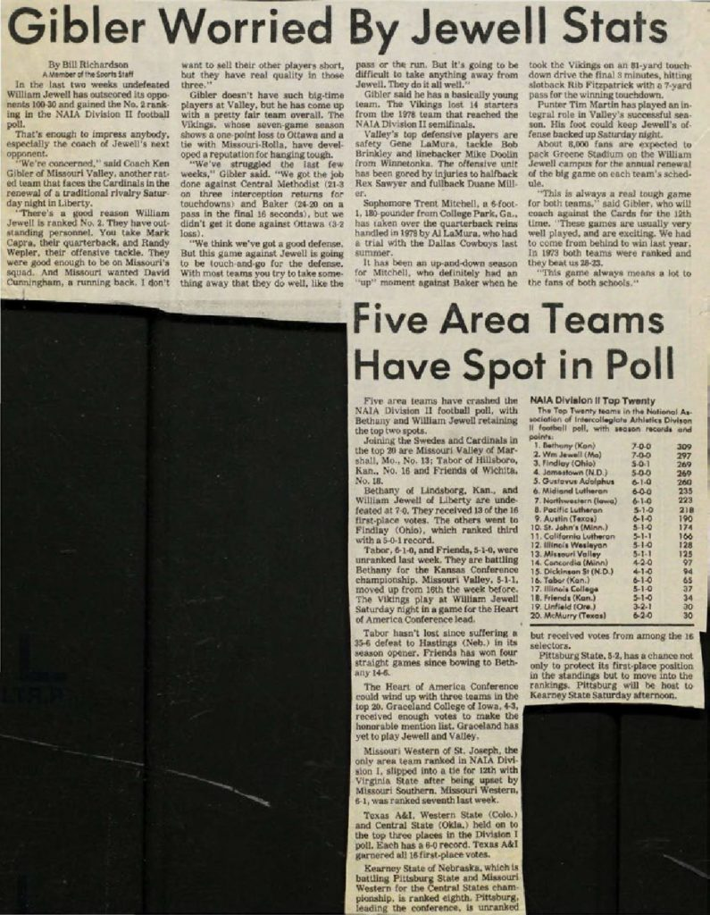 news-article-1979-10-27_0004