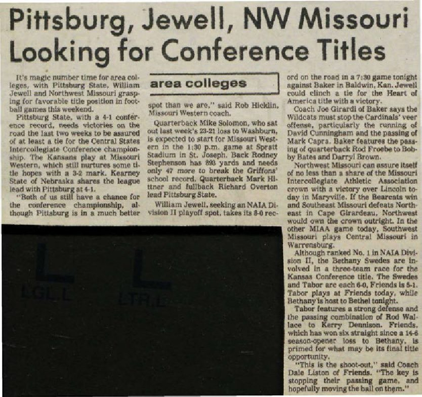 news-article-1979-11-03_0001