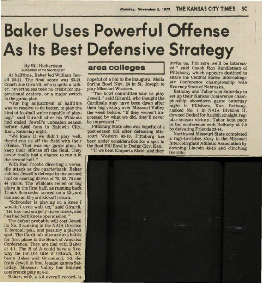news-article-1979-11-03_0004