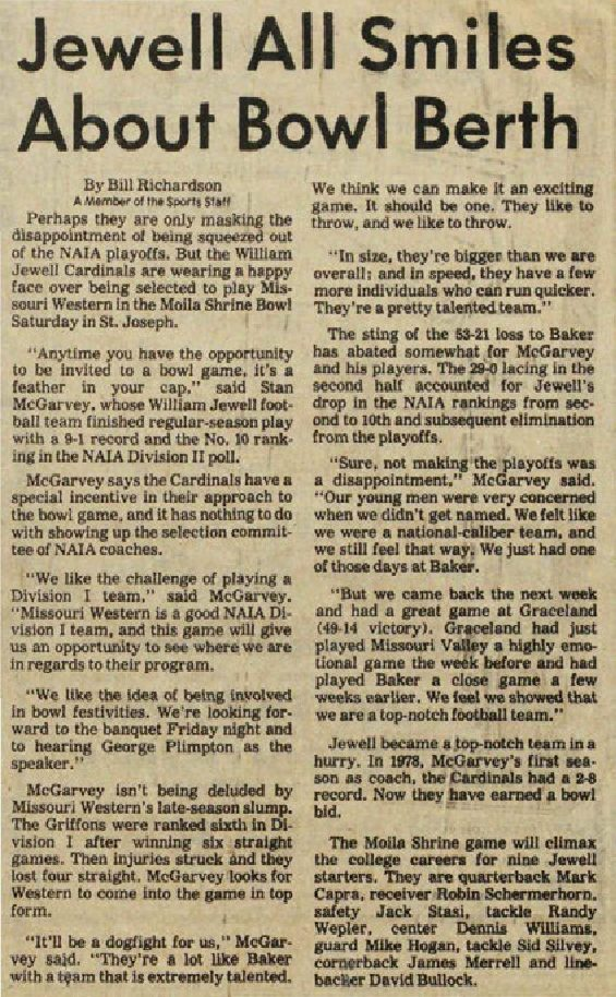 news-article-1979-11-24_0001