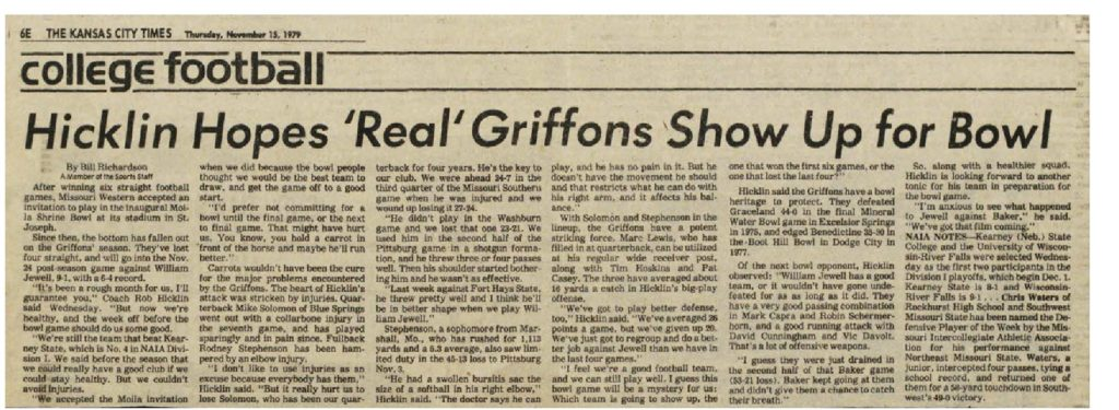 news-article-1979-11-24_0006