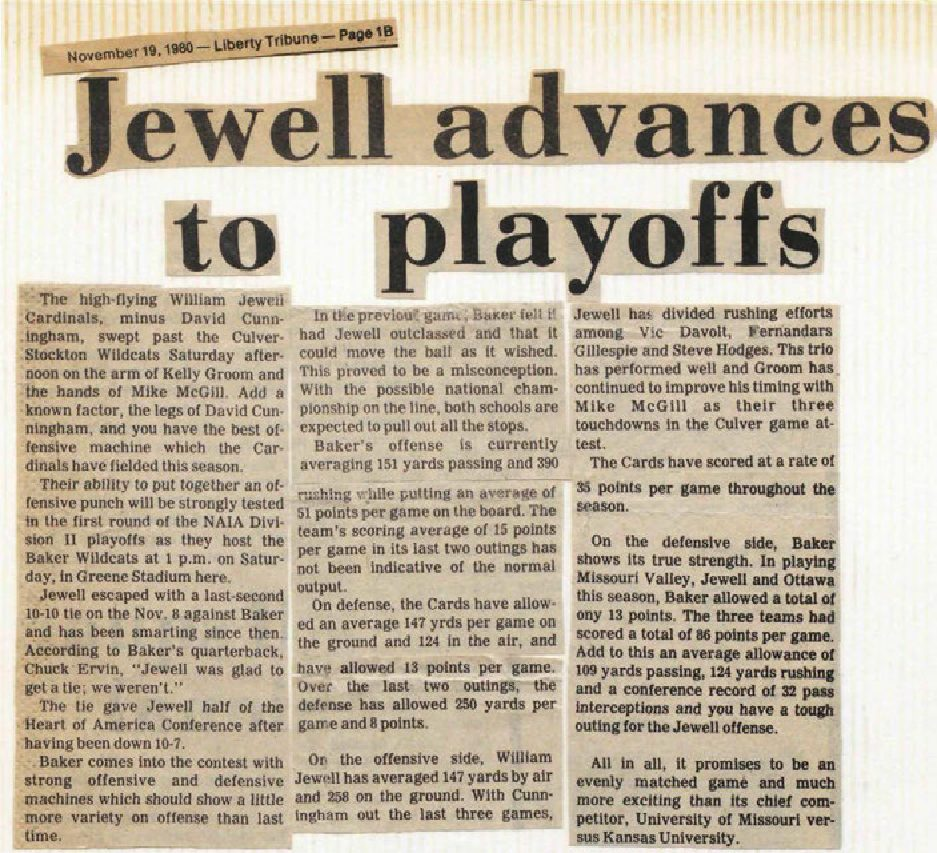 news-article-1980-11-15_0003