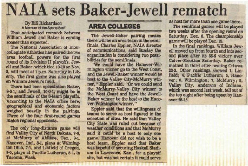 news-article-1980-11-22_0001
