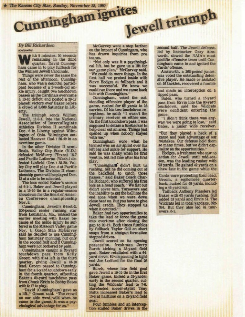 news-article-1980-11-22_0002