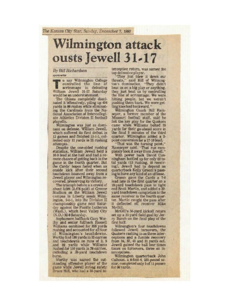 news-article-1980-12-06_0001