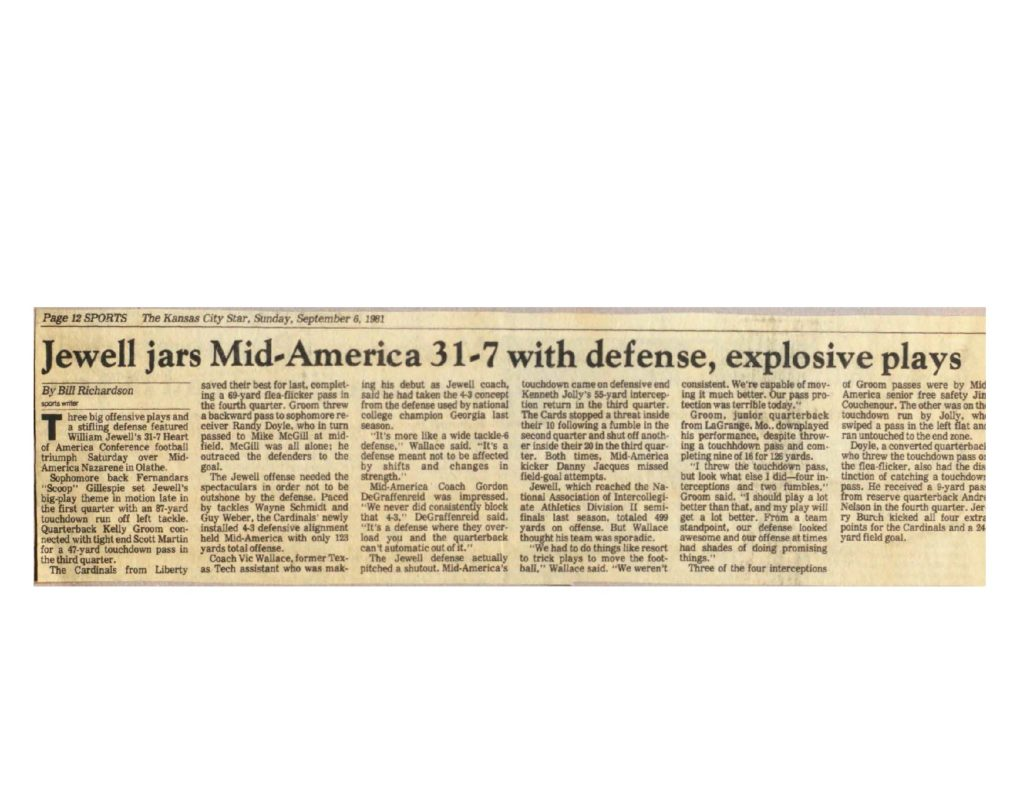 news-article-1981-09-05_0003