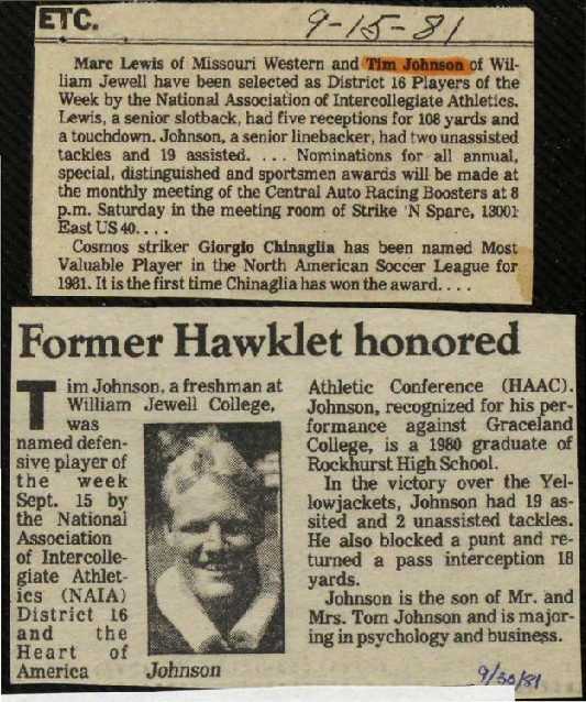 news-article-1981-09-12_0002