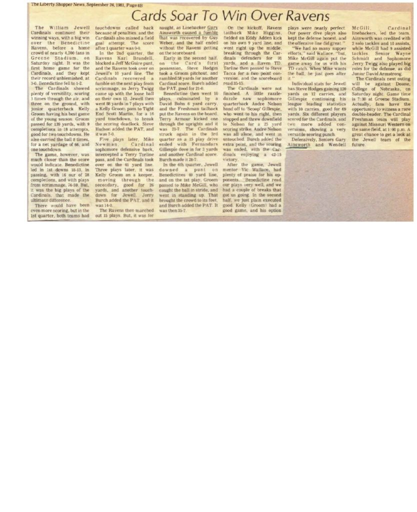news-article-1981-09-19_0004