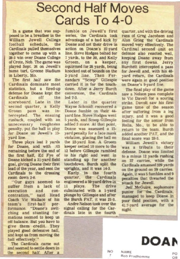 news-article-1981-09-26_0002