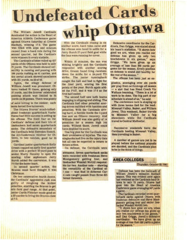news-article-1981-10-17_0002