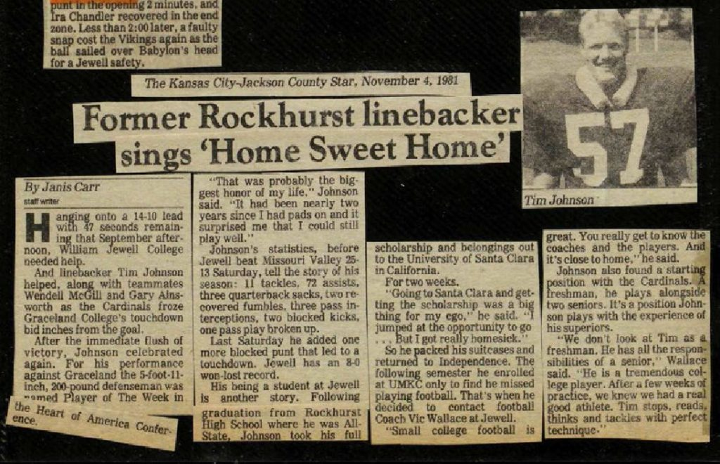 news-article-1981-10-31_0001