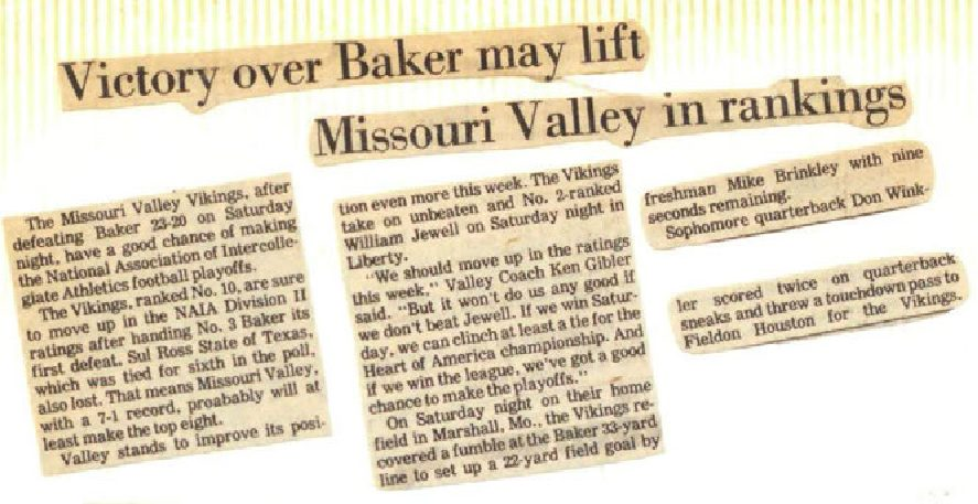 news-article-1981-10-31_0002