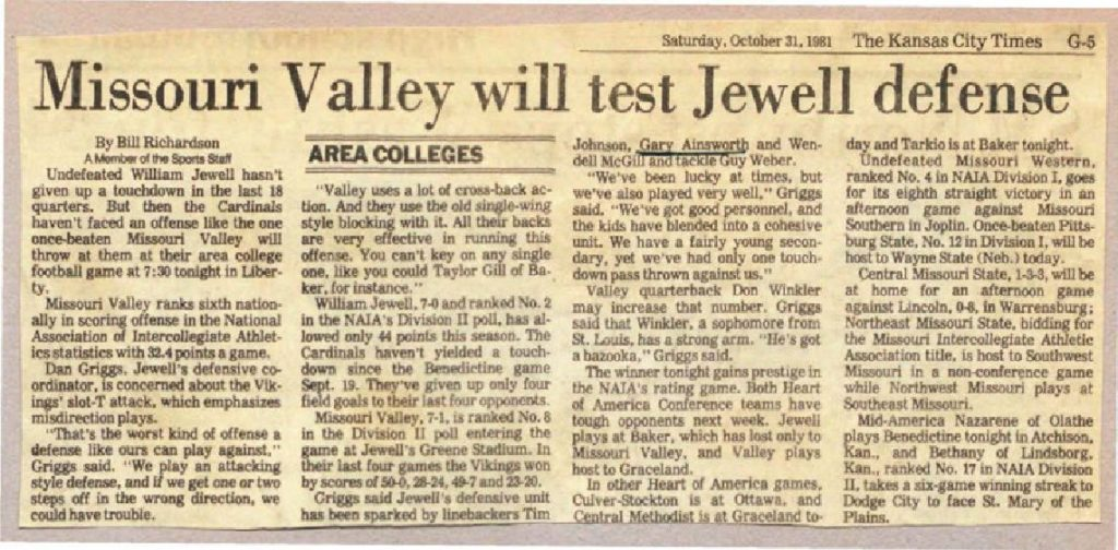 news-article-1981-10-31_0005